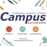 Campus Lernstudio