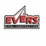 Evers Steel Construction