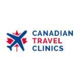 Canadian Travel Clinics