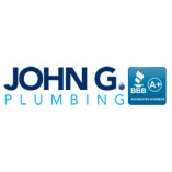 John G Plumbing Inc.