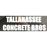Tallahassee Concrete Bros