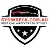 Sydney Car For Cash