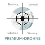 PREMIUM-DROHNE
