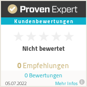 Erfahrungen & Bewertungen zu Noble Metal Finance GmbH&Co. KG