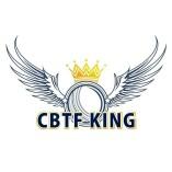CBTF KING