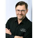 Expert office Steinle | Expert | KFZ Gutachter