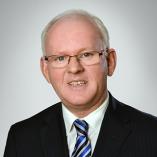 Brinkmann Pflegevermittlung Regionalvertretung Möhnesee