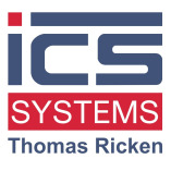 ICS SYSTEMS | THOMAS RICKEN