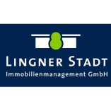 Lingner Stadt Immobilienmanagement GmbH