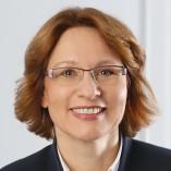 Susanne Müller-Rielinger