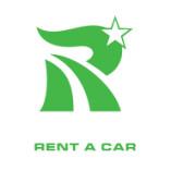 Rotana Star  Luxury Rent a Car