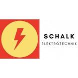 Schalk GmbH