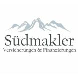 Südmakler logo