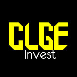 CLGE Invest/Trade or Die!