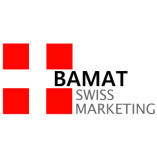BAMAT Swiss Marketing