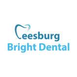Leesburg Bright Dental