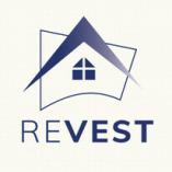 Revest LLC