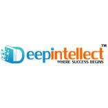 Deep Intellect