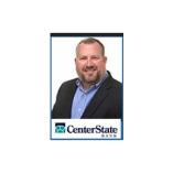 Tim Byrne Mortgage Lender