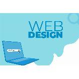 Web Design Mangalore