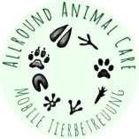 Allround Animal Care - Mobile Tierbetreuung