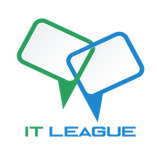 ITleague GmbH