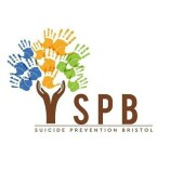 Suicide Prevention Bristol