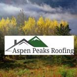 Aspen Peaks Roofing