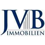 JVB Immobilien