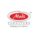 Modi Furniture