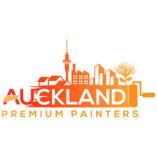 Auckland Premium Painters - House Painters Auckland