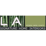 LA Signature Home Interiors