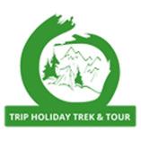 Trip Holiday Trek & Tour