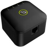 techPro wifi booster reviews