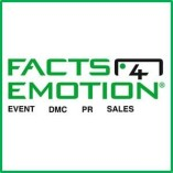 FACTS 4 EMOTION GmbH & Co. KG
