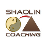 Shaolin Coaching Institut