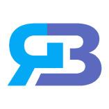 Reachbroker logo