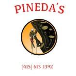 Pinedas Tree Service