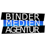 Binder Medienagentur