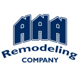 AAA Remodeling Company