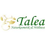 Talea Naturkosmetik & Wellness