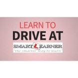 SmartLearner Driving School