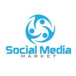 Social-Media-Market.de