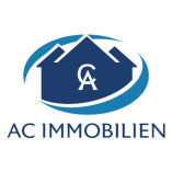 AC IMMOBILIEN