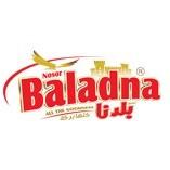 Nosor Baladna