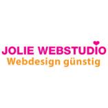 Jolie Webstudio