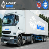 Answer Moves - Removals Bournemouth