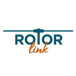 RotorLink Helicopter Services Canada