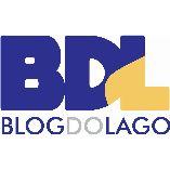 Portal Blog do Lago