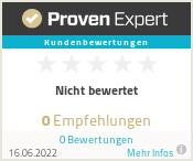 Erfahrungen & Bewertungen zu Digi-Dealz.de